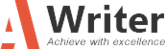 A-writer.com review logo