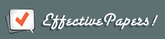 EffectivePapers.com review logo