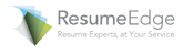 ResumeEdge.com review logo