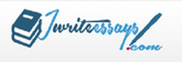 IwriteEssays.com review logo