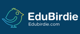 EduBirdie.com review logo