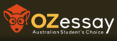 OzEssay.com.au review logo