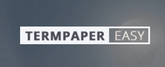TermPaperEasy.com review logo