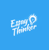 EssayThinker.com review logo
