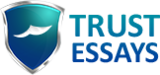 TrustEssays.com review logo