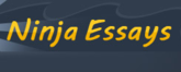 NinjaEssays.com review logo