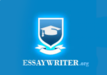 EssayWriter.org review logo