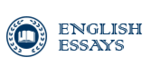 EnglishEssays.net review logo