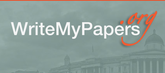 WritemyPapers.org review logo