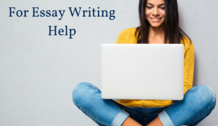 The Best Websites For Essay Writing Help