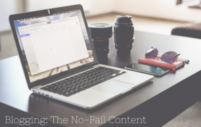 Post blogging content strategies by essayguard
