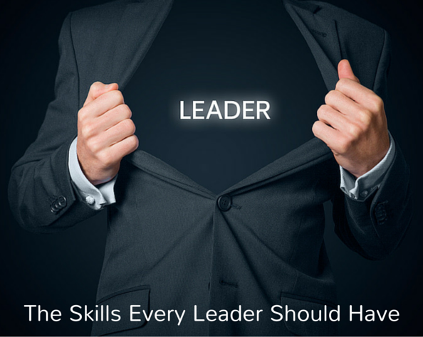Content the skills every leader should have essayguard