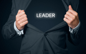 Post the skills every leader should have essayguard