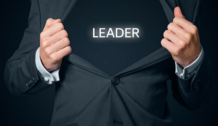 Slide the skills every leader should have essayguard